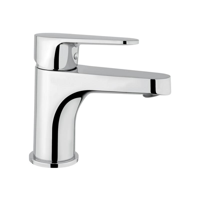 rubinetteria lavabo bugnatese century