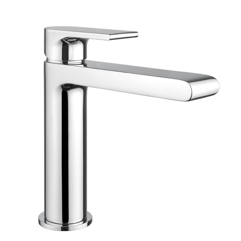 rubinetteria lavabo simple senza scarico