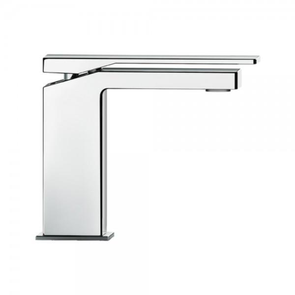 Miscelatore monocomando lavabo Fir italia Playone90 senza scarico