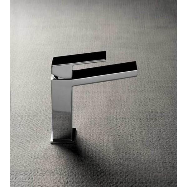Miscelatore mocomando lavabo fir italia kelio 63 senza scarico