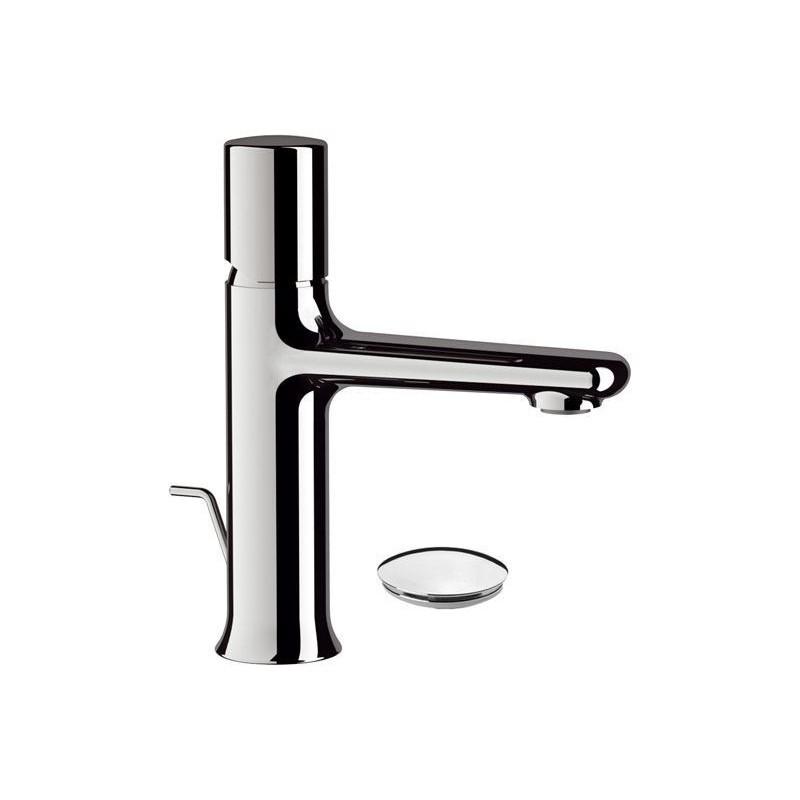rubinetto lavabo fuion daniel