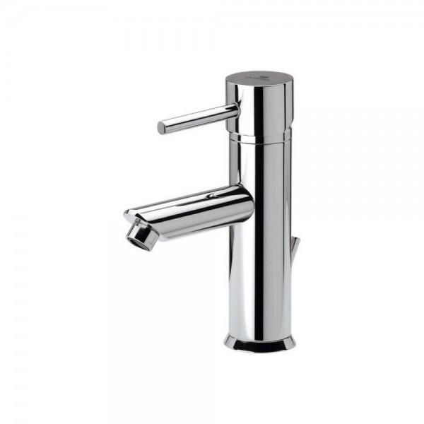 Miscelatore lavabo serie Suvi Daniel rubinetterie