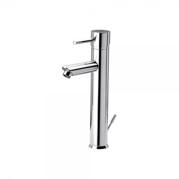 Miscelatore lavabo alto serie Suvi Daniel rubinetterie