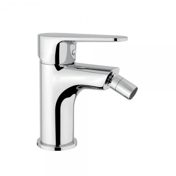 rubinetto bidet century