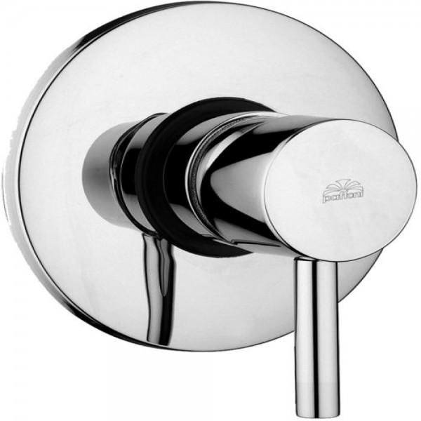 Miscelatore doccia incasso 1 via Paffoni light