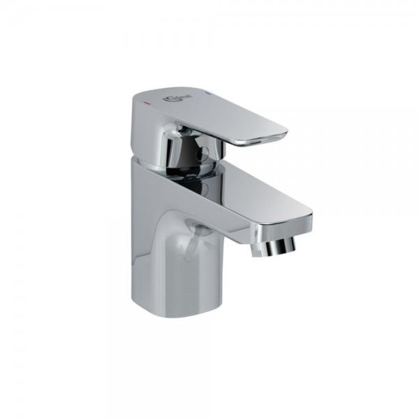 rubinetto lavabo ceraplan 3