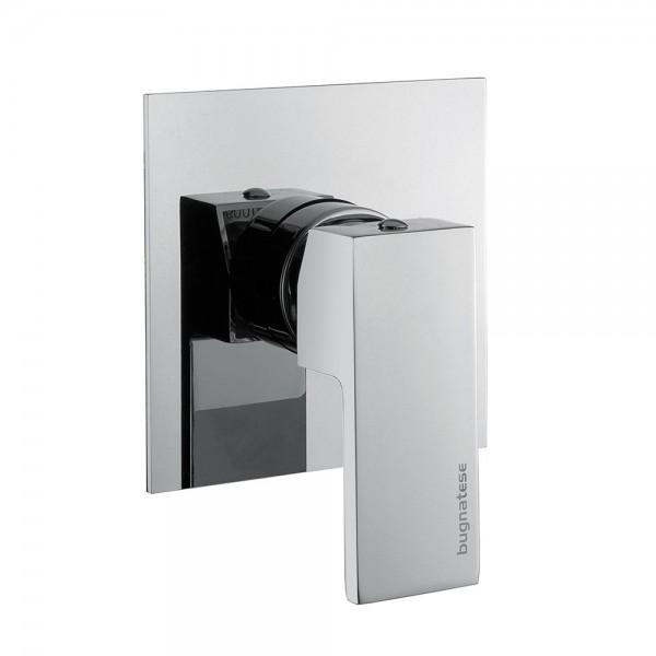Miscelatore doccia incasso 1 via Bugnatese tetris con incasso