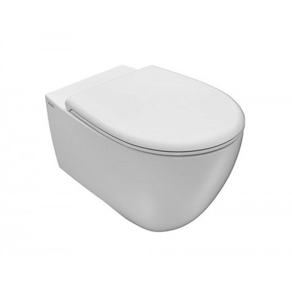 Vaso sospeso Globo Bowl+ 55x38 Senzabrida