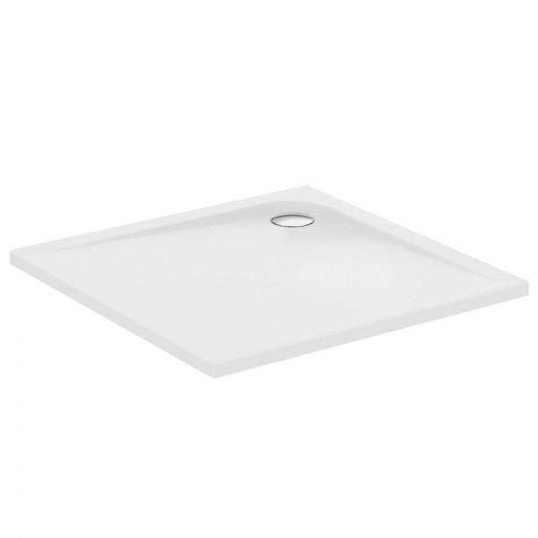 Piatto doccia in acrilico idealstandard 100x100 H4cm