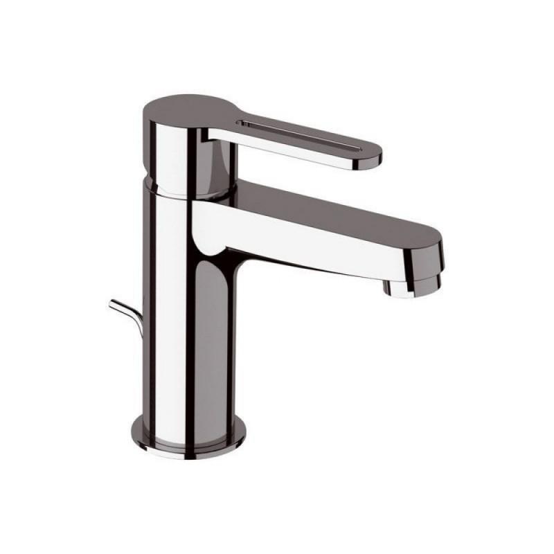 miscelatore lavabo daniel smart