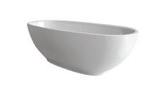 Vasca free-standing bowl