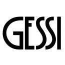 logo gessi